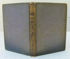 Pierre, The Organ-Boy And Other Stories by T. S. Arthur 1869 Juvenile Library