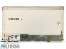 """Dell Latitude E6420 14"""" Laptop Screen 1600 x 900 New"""
