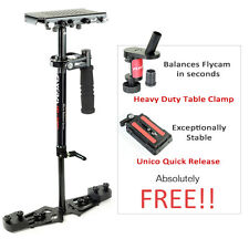Flycam HD-3000 Handheld Video Stabilizer (FLCM-HD-3-QT) - Stock in Miami