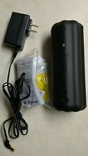iHome Wireless/Bluetooth 6 Speaker System (And Device Charger) iX360BBC