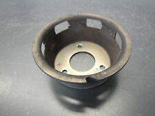 1977 77 ARCTIC CAT SPIRIT 5000 SNOWMOBILE ENGINE MOTOR RECOIL BASKET PULLEY
