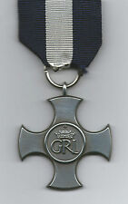 Distinguished Service Cross Copy