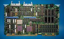 Intel SBC18651 PBA453475-007
