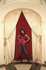 Shilpa Shetty A4 Photo 40