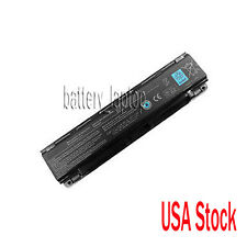 New Battery _L Toshiba Satellite S75t-A7215 S75t-A7217 S75t-A7220 S70-AST2NX1