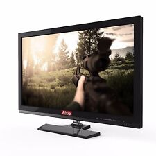 Perfect Pixel Pixio PX277 27-inch 2560x1440 144Hz AMD FreeSync WQHD PC Monitor