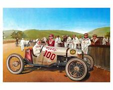 1927 Ford Model T Ford Race Car Photo ub4761-RY5867