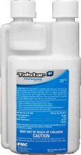 Talstar P Insecticide (Termite, Ant, Flea,Tick, Roach Control) - 16 oz.
