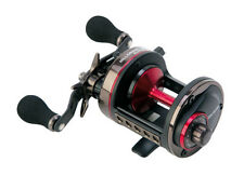 Daiwa 7HT Mag Super Tuned / Sea Fishing Beach Reel