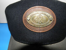 Kentucky Derby #130 Churchill Downs May 1,2004 Official All Pro Metal Hat (NWOT)