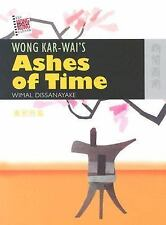 NEW - Wong Kar-wai's Ashes of Time (The New Hong Kong Cinema)