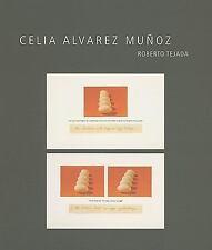 Celia Alvarez Munoz (A Ver)