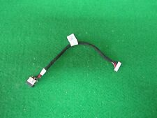 Genuine Dell Precision M4600 DC Power Jack Harness Cable HRV0K 0HRV0K
