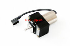 Ink Key / Servo Motor for Heidelberg CPC Ink Fountain Slides - Older Motor Type