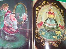 HUGGABOOM HEARTS BY JO SONJA 1985 TOLE PAINT BOOK FOLK ART