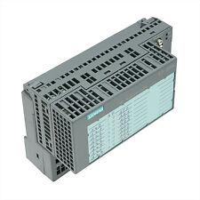Simatic Siemens ET200L Profibus DP 16DO 6ES713-1BH00-0XB0 6ES7 132-1BH00-0XB0