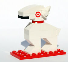 LEGO - Target Exclusive - Spot the Dog - Loose