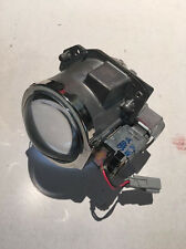 2004-2008 ACURA TL TLS Xenon HID Headlight Projector LENS COMPLETE ASSY -OEM