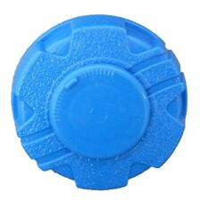 Replacement commercial vehicle Ad Blue cap 40mm MERCEDES