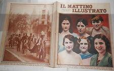 1928 Concorso di Galveston Re Giorgio V Gialo Marcianise Eldorado Cabila Legge