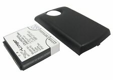 UK Battery for LG E900 Optimus 7 LGIP-690F SBPL0101901 3.7V RoHS