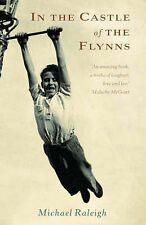 In the Castle of the Flynns by Michael Raleigh (Paperback, 2002)