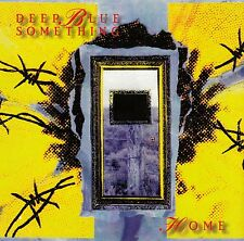 DEEP BLUE SOMETHING : HOME / CD - TOP-ZUSTAND