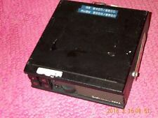 StornoPhone 5000 CQM 5113 Taxi Mobil Funk Transceiver Funkgerät Station TX RX KW