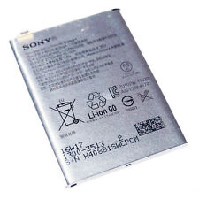 Originale Batterie Sony LIP1624ERPC - Xperia X Performance F8131 F8132