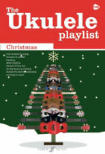 Ukulele Playlist Christmas Various