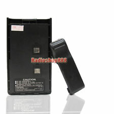 Radio Battery for FDC FD150A FD450A FD160A FD460A