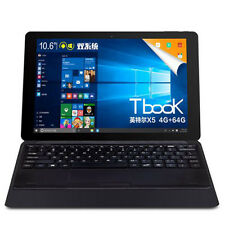 Original Magnetic Keyboard Dock Case Cover For Teclast Tbook 11 Tablet