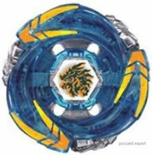 Takara Tomy Beyblade Metal Fight BB-123 Meteo L Drago LW105JB Assault Version