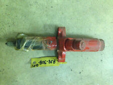 BELARUS TRACTOR PARTS #141102011001 NON TURBO FUEL INJECTOR
