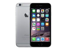 Brand new Sealed Apple iPhone 6 - 32GB - Grey - 1 year Apple Warranty