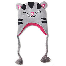 Big Bang Theory Soft Kitty Laplander Beanie Hat- NEW, UNUSED