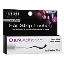 ARDELL LashGrip Eyelash Adhesive - Dark (GLOBAL FREE SHIPPING)
