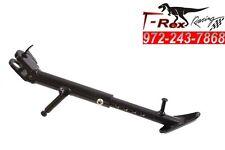 T-Rex 2007-2008 GSXR1000 kickstand Lowered Adjustable side Kick Stand