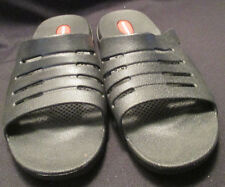 New Okabashi Mens sz LL (9.5-10.5) Eurosport Theraputic Sandals, Arch Support