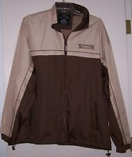 Sportsman's warehouse long-sleeve jacket XXL  excellent condition