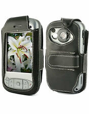 Housse Haute Couture Cuir Luxe HTC TyTN