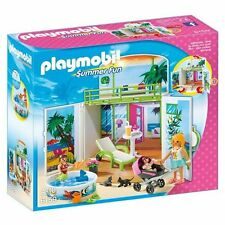 Playmobil Summer Fun 6159