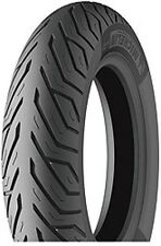PIAGGIO VESPA GT200 GTS250 GTS300 ABS 130/70-12 CITY GRIP REAR MICHELIN TIRE