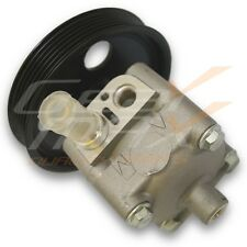 Brand New Power Steering Pump for VOLVO S80 & XC90 ///DSP1937///