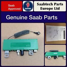 SAAB 9-5  5 Door 1998-2005 Aerial Amplifier Single Channel  New 400111001