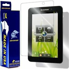 ArmorSuit MilitaryShield Lenovo IdeaPad A1 Tablet Screen Protector + Full Body