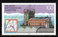 Germany - 2000 Weatherstation centenary Mi. 2127 MNH