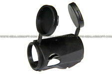 SE Sight Rubber Cover For Aimpoint T1 (Black) SE-CV001-BK