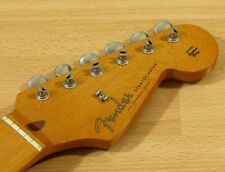 Fender Vintage '57 Stratocaster Neck 50th Ann Fender AVRI 57 Strat Worldwide!