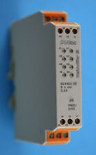 WEIDMULLER 824450 DIALOC 8 CHANNEL DIGITAL OUTPUT MODULE LON ECHELON
